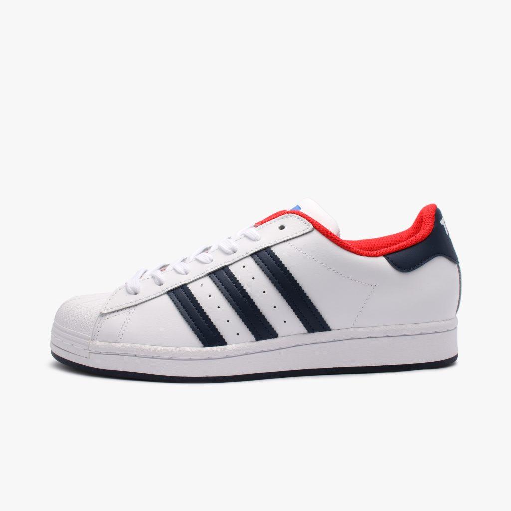 blanc/bleu/rouge