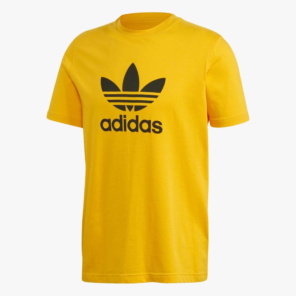 jaune/noir