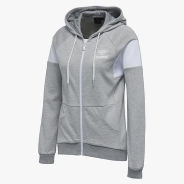 gris/blanc